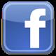 Se nuestra amiga en facebook