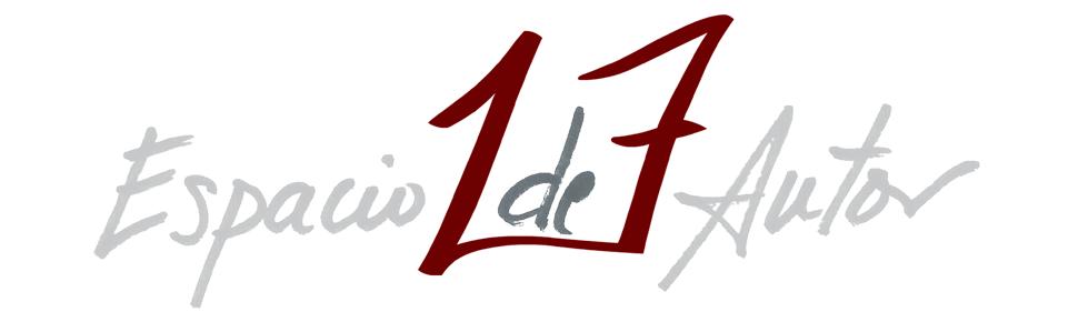 1de7 Espacio de Autor