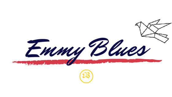 Emmy Blues