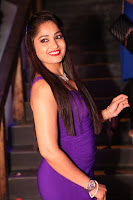 Madhavi Latha Latest Picture Gallery    (10).JPG