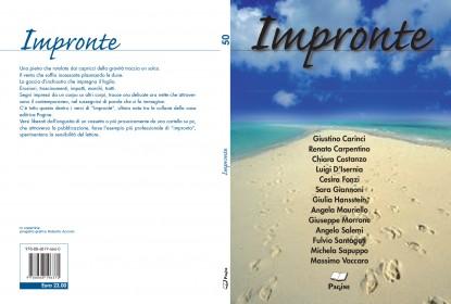 Raccolta: Impronte, 2014