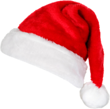 Kerst-relatiegeschenken-top-10