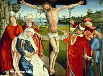 The curious history of the Easter Lent