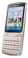 Nokia C3-01 Firmware Update