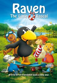 Watch Raven the Little Rascal Online Free 2012 Putlocker