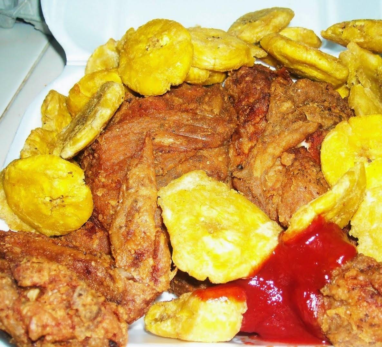 Menor de 13 muere tras comer un pica pollo