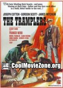 The Tramplers (1965)