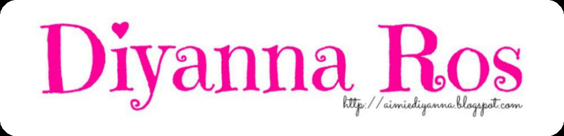 Aimie Diyanna