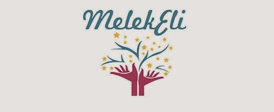 MelekEli