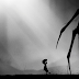 تحميل لعبة عالم النسيان الحديثة 2015 للاندرويد Download Limbo APK