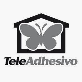 Pequesymamis sorteo vinilo a elegir teleadhesivo - Teleadhesivo vinilos decorativos espana ...