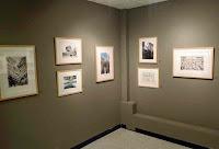 Canisius College Gallery