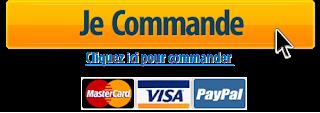 http://pay.vaneoo.smc.29.1tpe.net/