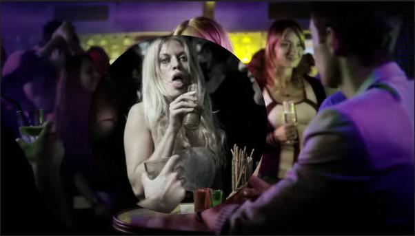 Perché il marito beve la risposta di alletà delluomo Paisius
