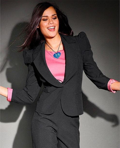 Модные женские пиджаки 2013-2014. Удобно, практично, нарядно. Основные тенденции
