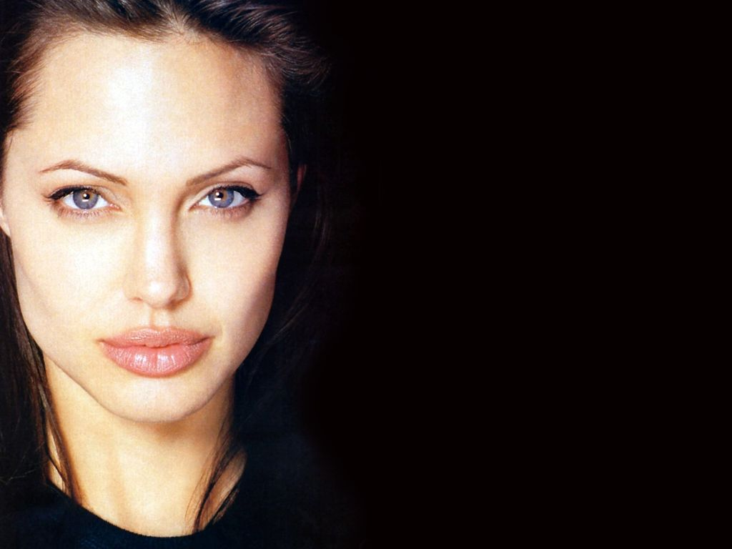 angelina jolie biography Biography an extensive biography on our very favorite, angelina jolie learn about angelina's life as a little girl, how she started out in acting, her experiences.