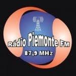 Rádio Piemonte, Programa Informativo GEMAG