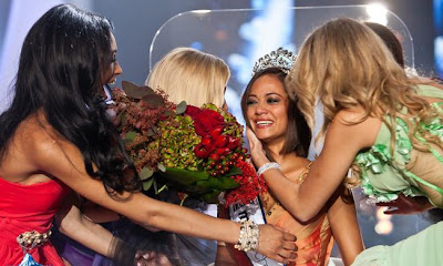 Miss Schweiz Wahl 2011,Miss Bern,Miss Switzerland 2012