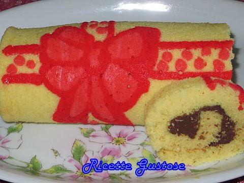http://blog.alice.tv/ricettecucinagustose/2014/03/03/rotolo-alla-nutella-decorato-con-fiocco-rosso/