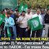 ΠΑΣΟΚ: κατέθεσε μεταφρασμένο το αντιρατσιστικό  νομοσχέδιο!!!