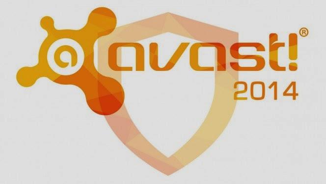 Obtenez Avast free antivirus avec un an de licence gratuit Avast 2014 free download