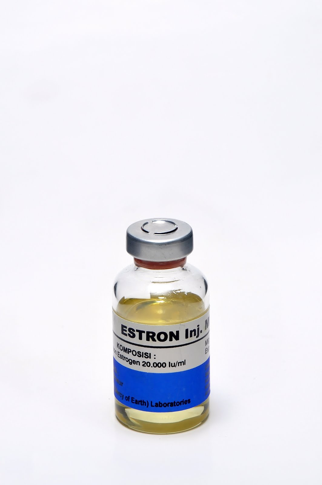 Estron Inj. Meyer