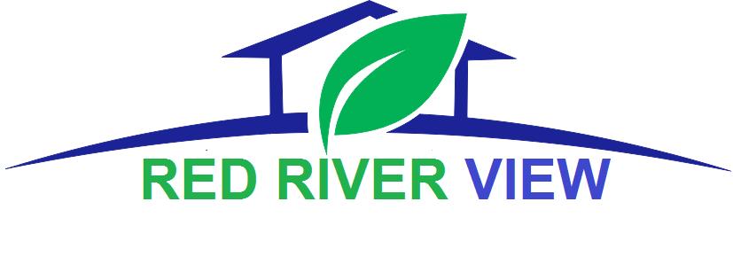 CHUNG CƯ RED RIVER VIEW - TRỰC TIẾP CHỦ ĐẦU TƯ
