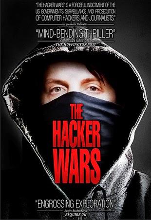Baixar Filme The Hacker Wars Torrent