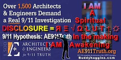 http://4.bp.blogspot.com/-8U8s6f6TMfY/ULlBsWKyqTI/AAAAAAAAIbw/N5wsxWdb0Pw/s400/911+Hypothesis+AE911Truth+NIST+Judy+Wood.jpg