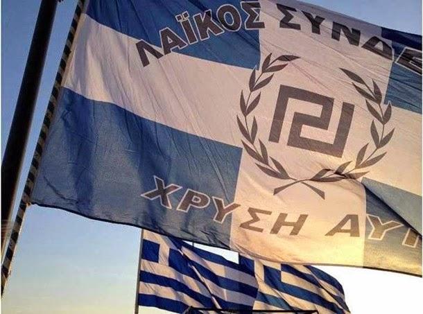 #Yanis Varoufakis... ΗΡΘΑΜΕ!