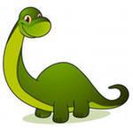 Логозаврия