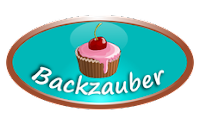 www.backzauber-bremen.de