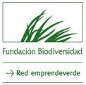 modulab forma parte de la red emprendeverde de la Fundación Biodiversidad