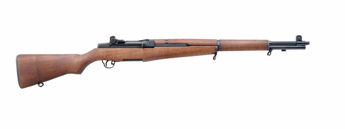 world war 1 guns. world war 1 weapons. guns