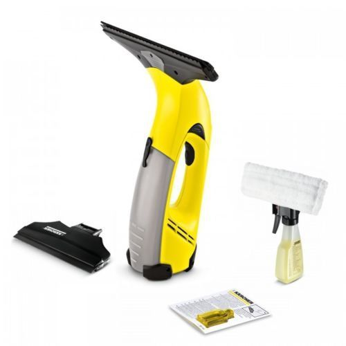 Karcher Window Vacuum