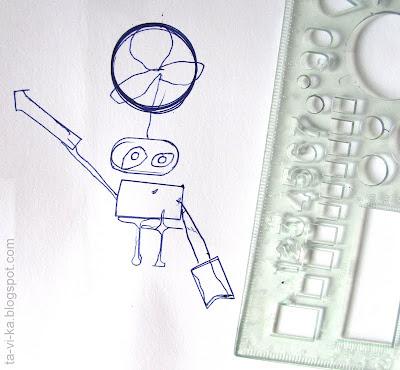 развивающие игры с бытовыми предметами children games