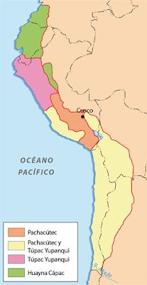 [Bild: mapa-imperio-inca.png]