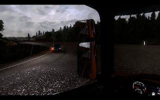 Euro truck simulator 2 - Page 6 Shot_1