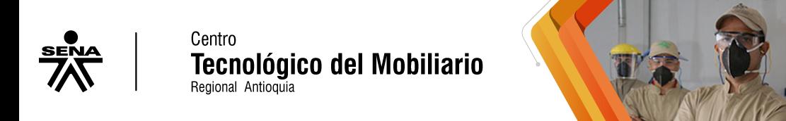 Centro Tecnológico del Mobiliario