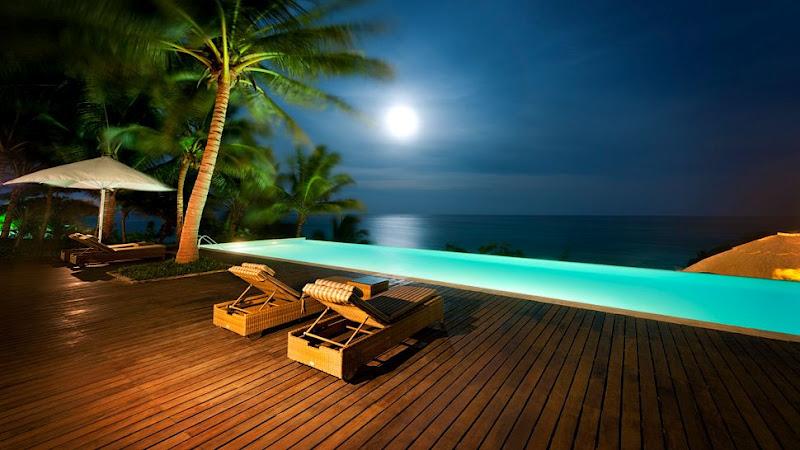 Luxury4men hotel meli zanzibar tanzania for Hotel luxury zanzibar