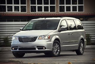 forbes-worst-cars-2011-chrysler