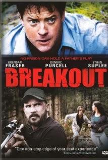 Breakout 2013