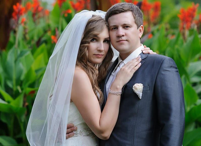 Kokybiška vestuvių fotografija