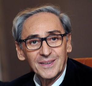 18.05.2021 - È morto Franco Battiato, genio della musica italiana
