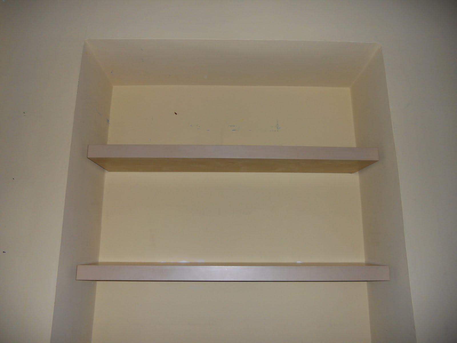 Qui trasloco venduto mensole lack ikea for Ikea mensole da muro