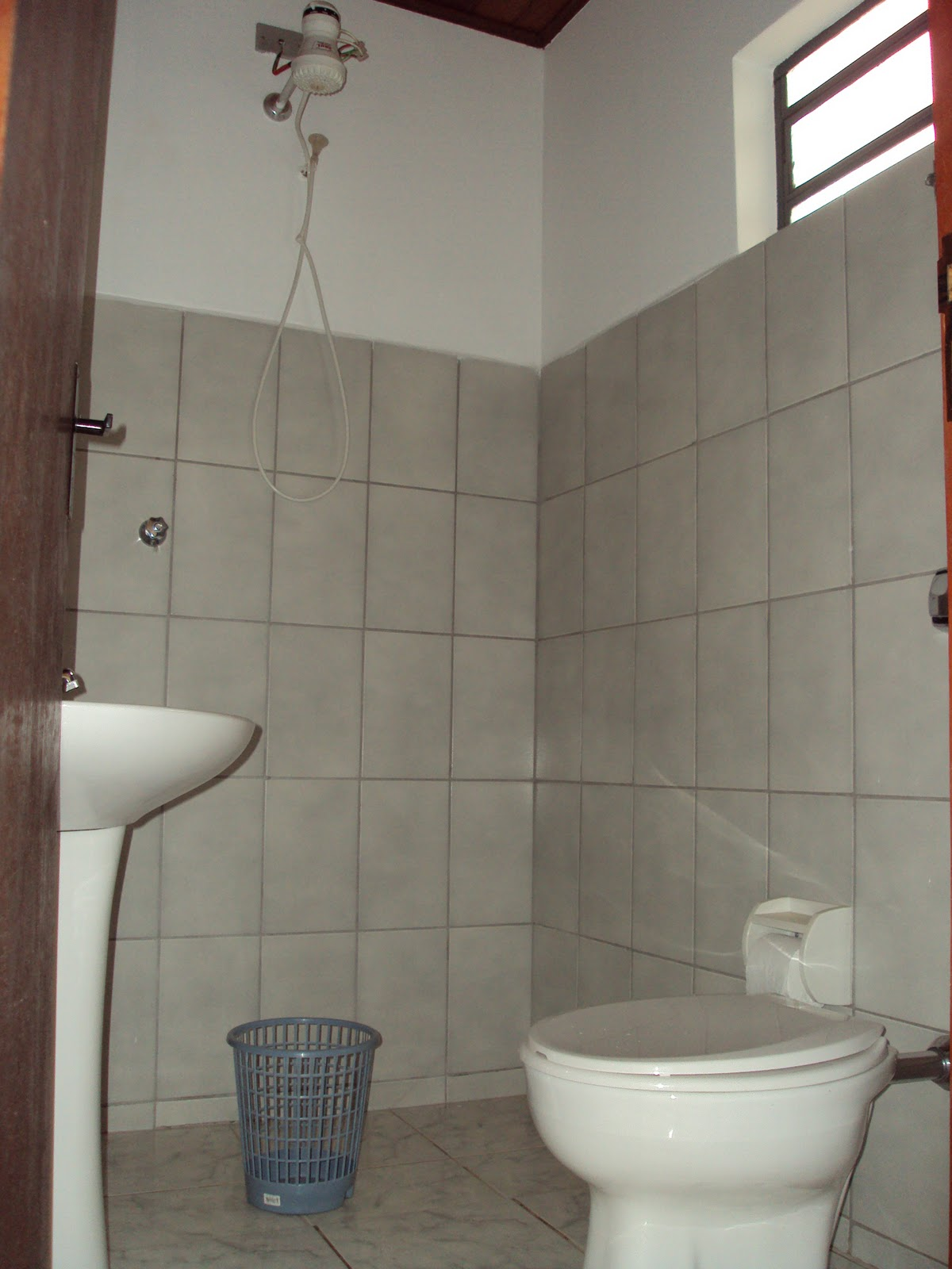 de hóspedes suítes de hóspedes possibilidade de quarto conjugado #60473F 1200x1600 Banheiro De Luxo Para Eventos