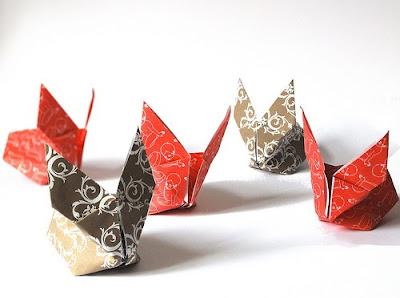 http://www.pragentemiuda.org/2011/04/caixinhas-de-pascoa-em-origami.html