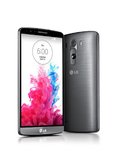 lg g3 android phone
