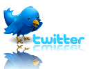Segui Pianeta Scienza su Twitter!