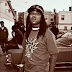 Frenchie ( Bricksquad Member) Exclusive Interview
